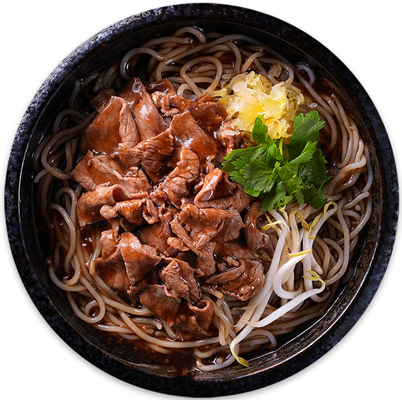 hainanese-beef-noodles-569×569
