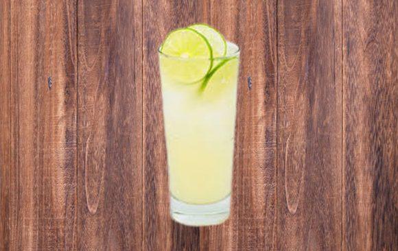 D1. Lime Juice